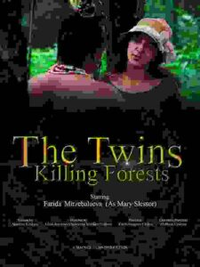 Watch The Twins Killing Forests (2021)