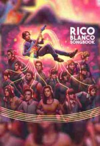 Watch Rico Blanco Songbook (2021)