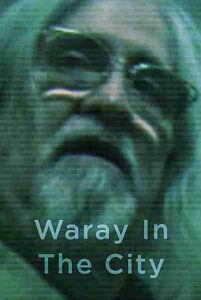 Watch Waray In The City (2015)