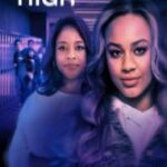 Watch Imperfect High (2021)