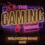 The Gaming House (2021)
