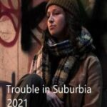 Watch Trouble in Suburbia (2021)